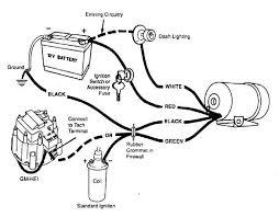 sun super tach wiring diagram tachometer sun super tach wiring sun super tach 2 wiring diagram nilza net