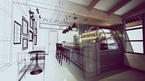 Learn Interior Design At Home