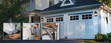 Super Fast Garage Door Repair | Garage Door Emergency Service ...