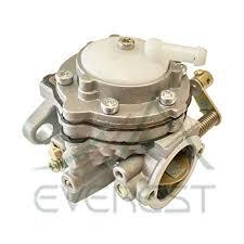 harley golf cart parts amazon com harley davidson golf cart carburetor 67 81 carb new