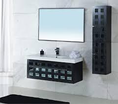 18 Storage Cabinet Cabinets 24 Inch Deep Storage Cabinets 18 Inch Deep Storage