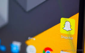 Snapbot Vending Machine New Snapchat's Spectacles Come To Europe GSMArena News