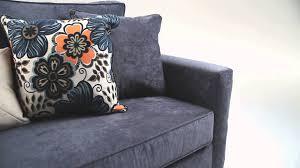 Melanie Sofa & Loveseat $999 Bob s Discount Furniture