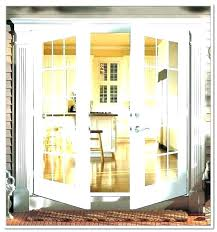 patio door home depot screen doors for french doors home depot home depot french patio home