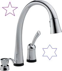 Best Brand Kitchen Faucets 9 Tips Or Guidelines Before Buying Luxury High Quality Best