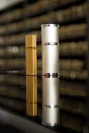 <b>PORTABLE MINI REFILLABLE PERFUME</b>... - Perfumes & More ...