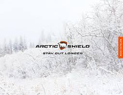 2019 Arcticshield Hunting Gear By Absolute Outdoor Issuu