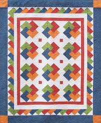 74 best STUDIO 180 DESIGN QUILTS images on Pinterest   Quilt ... & Use the Tucker Trimmer 1 tool to quickly and easily trim all pieced squares  to precise measurements with seams going directly into the corners of each  unit: ... Adamdwight.com