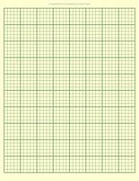 030 Template Excel Graph Paper Download Word Image Forte