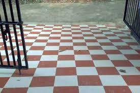 front porch tile ideas front porch floor tile design ideas car parking floor front porch tile