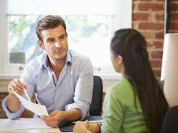 the key soft skills every graduate job hunter needs the the 7 key soft skills every graduate job hunter needs the independent