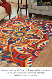 carpet online. adds dynamic look to your living area!! buy now : http://. carpet onlinecarpets online