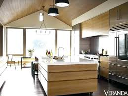 sloped ceiling canopy