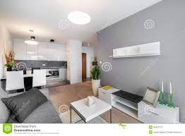 Interior Design Kitchen Living Room  ImagestccomInterior Design Kitchen Living Room