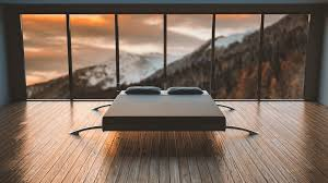 Luxury Bedroom Decor Was Made Famous By The Program Lifestyles Of The Rich  And Famous. However, People Like Gary Friedman Have Been Involved In  Designing ...