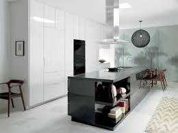 Upscale Kitchen Appliances High End Appliances Luxury Appliance Products Homeportfolio