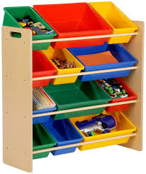 astounding picture kids playroom furniture. awesome furniture for kid bedroom decoration using various children storage tubs interactive image of astounding picture kids playroom r