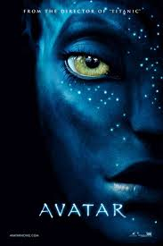 review of james cameron s avatar bitchin film reviews everyone else s opinion on avatar