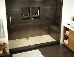 shower shelf tiles shower recessed shelf niche quadruple shower recess x x 4 dual recessed shower shelf shower shelf tiles recessed