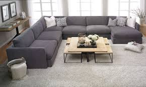 Furniture Lincoln Park Pc Sectional Sofa Mattress Discounters