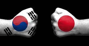 Berlibur Ke Jepang atau Korea Ya? Ini 5 Perbedaannya