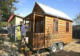 tiny house community california. Tiny Homes California Jay House Zoning Laws . Community O