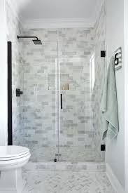 Guest Bathroom Remodel Classy Decoration Guest Bathroom Shower Ideas R Bath Small Bathrooms Bath