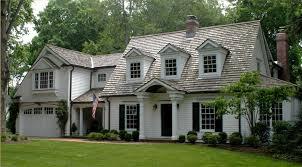 arturo palombo architecture porch cape cod style houses