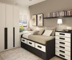paint color ideas for bedroom. remarkable small bedroom color ideas for fascinating paint r