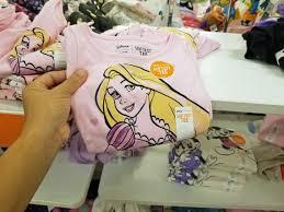 Kohls Jumping Beans Size Chart Kohls Toddler Dress Shirts Coolmine Community School