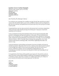 Cover Letter Email Format Custom Cover Letter Email Format Sample Gallery Of Cover Letter Formatting