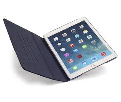 ipad air vai air 2