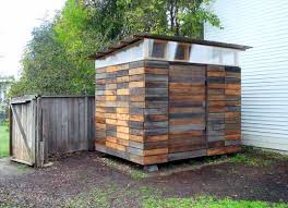 Small Picture Designer Garden Shed The Way To Build A Lean To Shed 8