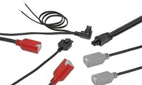 3 wire molex wire harness on wiring diagram 3 wire molex harness simple wiring diagram molex adapter 3 wire molex wire harness