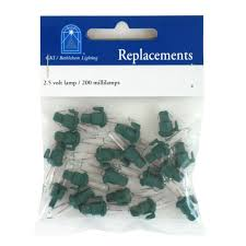 replacement bulbs green husks gki bethlehem view detailed images 2