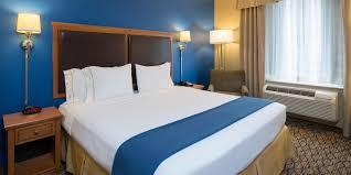 cheap hotels near madison square garden. Brilliant Madison Holidayinnexpressnewyork35233152072x1 And Cheap Hotels Near Madison Square Garden N