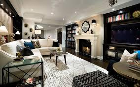 Mini Bar For Living Room Living Room Bar Designs Living Room Bar Design Designs Likewise