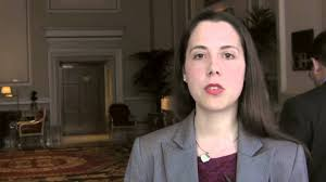 ICIS interview Heidi Finch at the 2015 FECC Annual Conference ...
