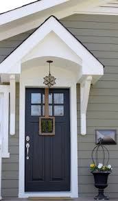 exterior door painting ideas. Brilliant Ideas Grand Entrance BM Pin1 Inside Exterior Door Painting Ideas R