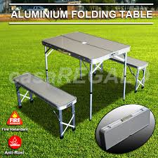 outstanding folding table and chairs