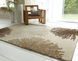 Modern Living Room Rug Interior Designs Fantastic Living Room Rugs Ideas Recent Picture