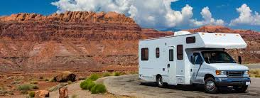 Jaunt temporary motorhomes insurance policies offer fully comprehensive insurance with no risk to yours or the vehicle owners no claims should you have a prang. Find Rv Insurance Savings In Tennessee Trusted Choice
