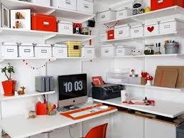 small office storage. Small Home Office Storage Ideas Enchanting Idea  Small Office Storage 0