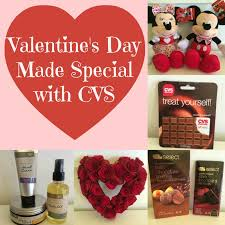 valentine s day made special with cvs stock up on all your favorites for the