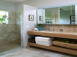 Beach Bathroom Decor Ideas Beach Theme Bathroom Decorating Ideas