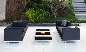 hi end furniture brands. stylish high end patio furniture curran specializes in european modern outdoor hi brands