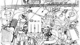 volkswagen jetta engine diagram ✓ volkswagen car 1996 vw jetta engine diagram wiring diagram library