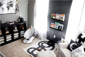 Nursery white furniture Inspiration Black And White Nursery Furniture Nursery Ideas Black And White Nursery Furniture Nursery Ideas Baby Black And