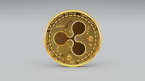 Image result for crypto coin