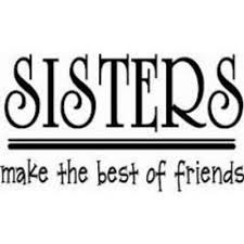 Sister Quotes At Sisterquotes Twitter